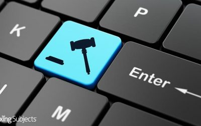 IRS Announces Virtual Settlement Days