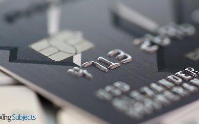 Treasury Sending Prepaid Debit Cards to Some EIP Recipients