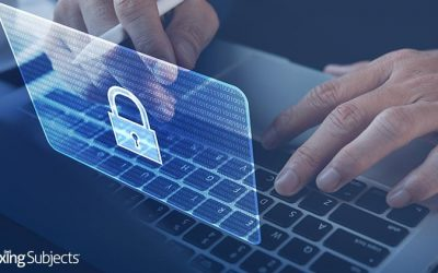 """Working Virtually Campaign Highlights """"Security Six"""""""