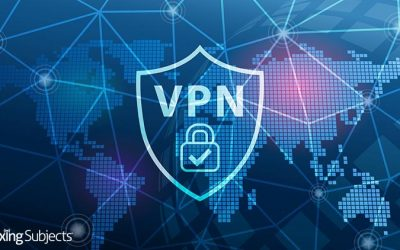 Work Virtually for Real Security