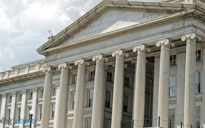 """Annual Report Finds IRS Rose to Challenges of an """"Unprecedented"""" Year"""