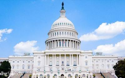 """ETAAC Report Recommends Better IRS Funding, Improving the """"Taxpayer Experience"""""""